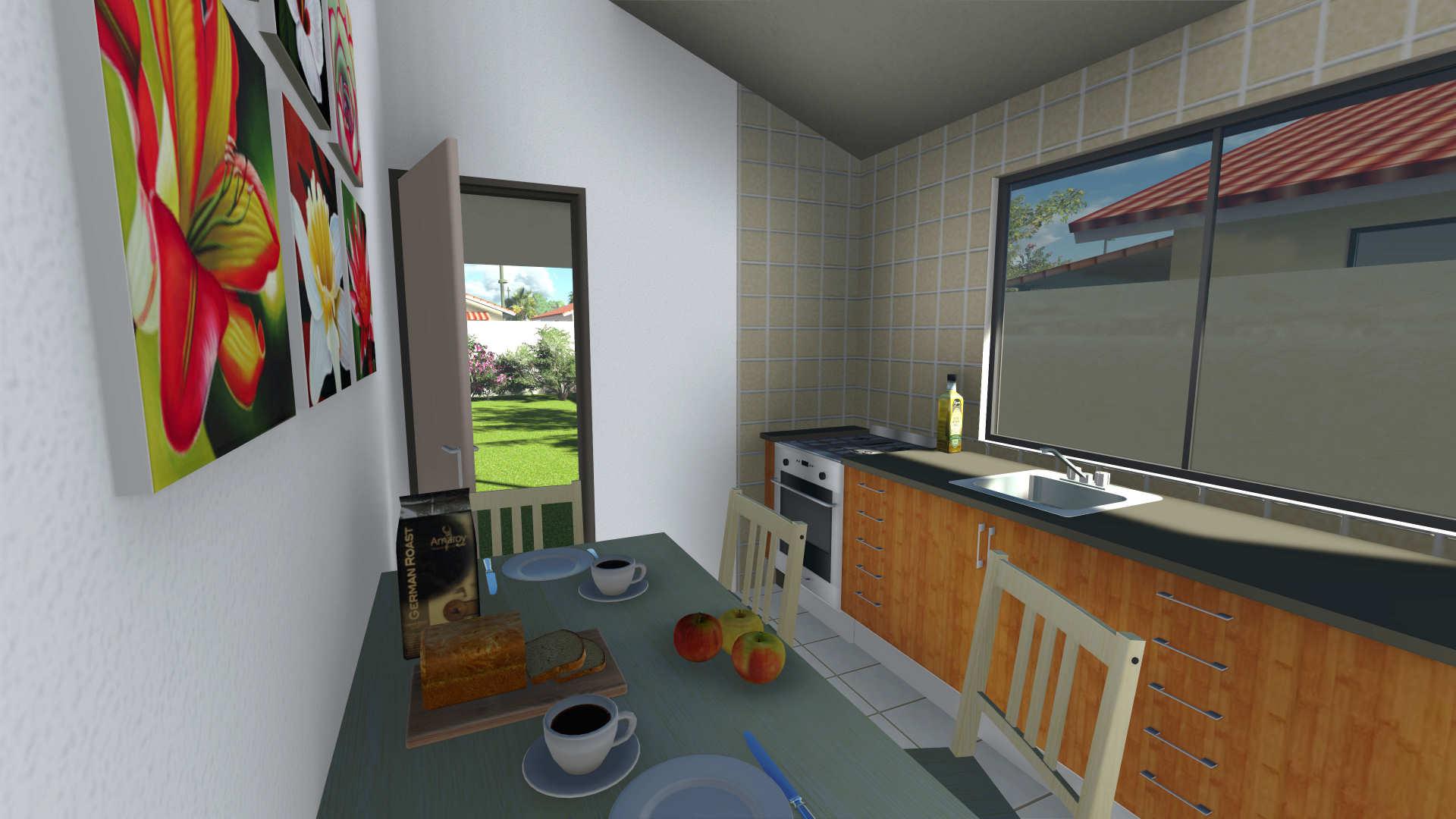 LEM124 house1 02