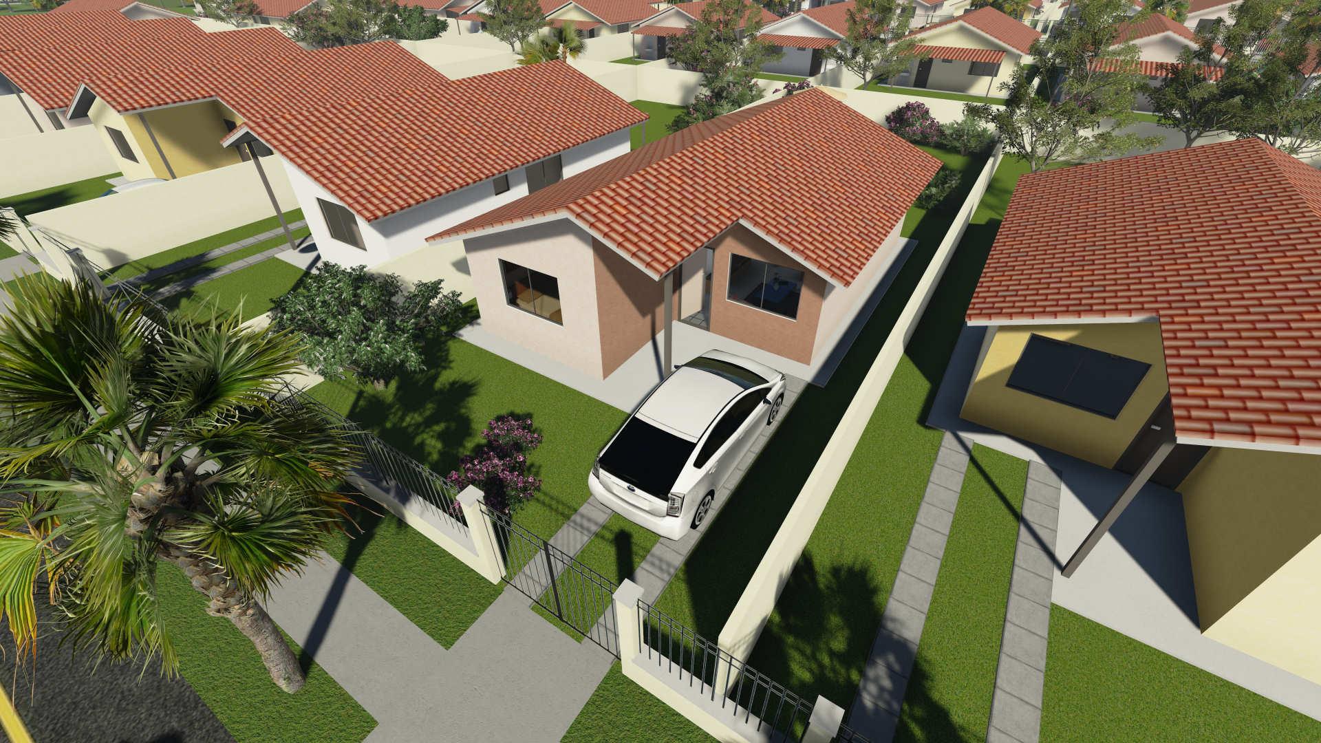 LEM124 house1