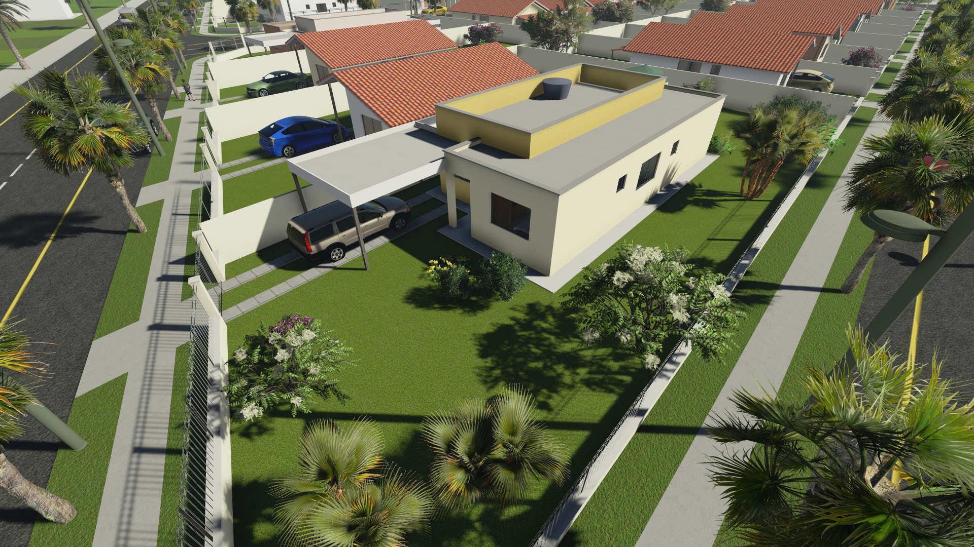 LEM124 house2